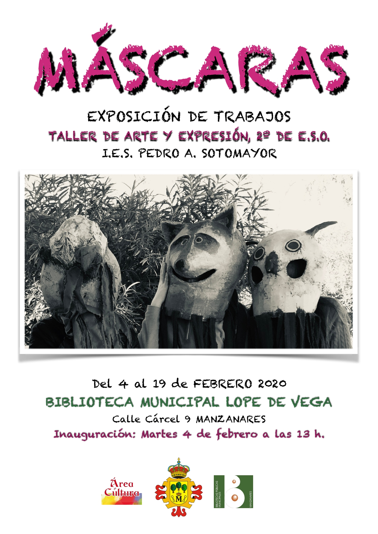 20.02 cartel mascaras page 0001